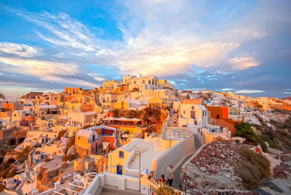 希腊购房移民门槛高不高 移民希腊有什么优势